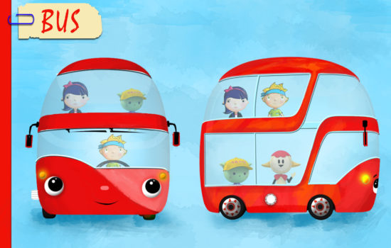 Character_Bus