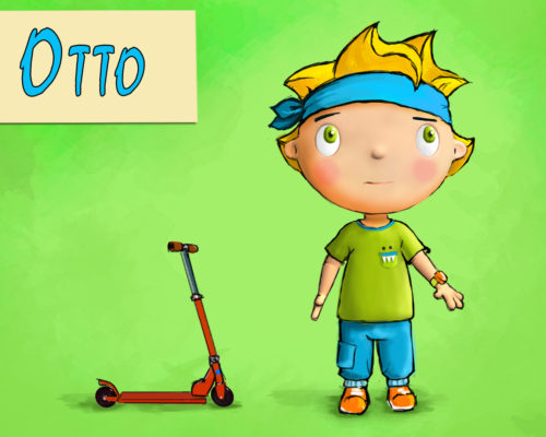 Character_Otto