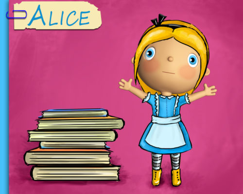 Character_Alice