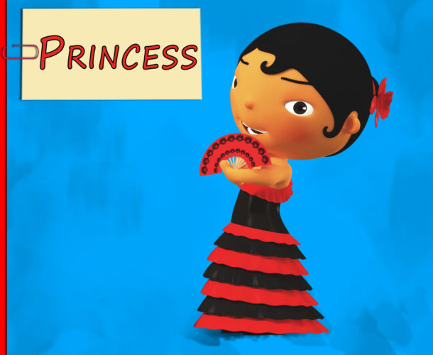Character_Spanish_Princess