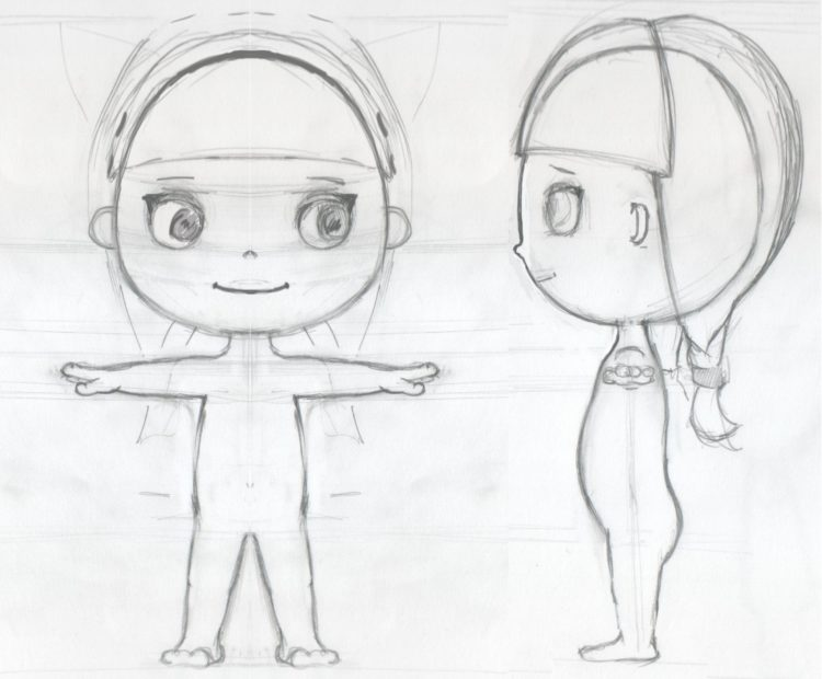 Character_Sketch