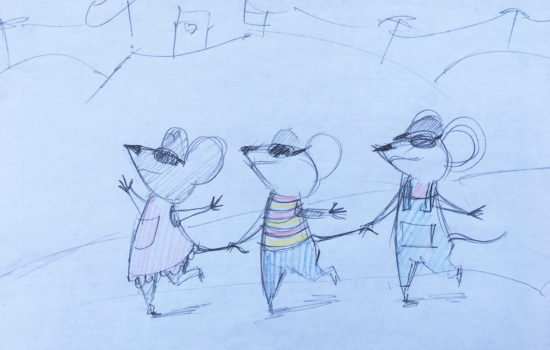 Three_Blind_Mice