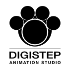 Digistep Animation Studio